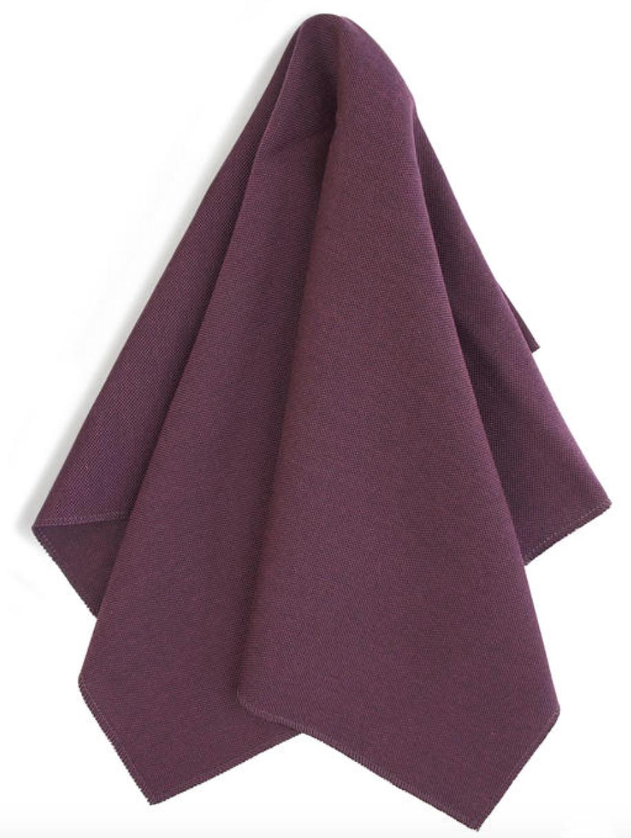 Aida Cloth Fig.png