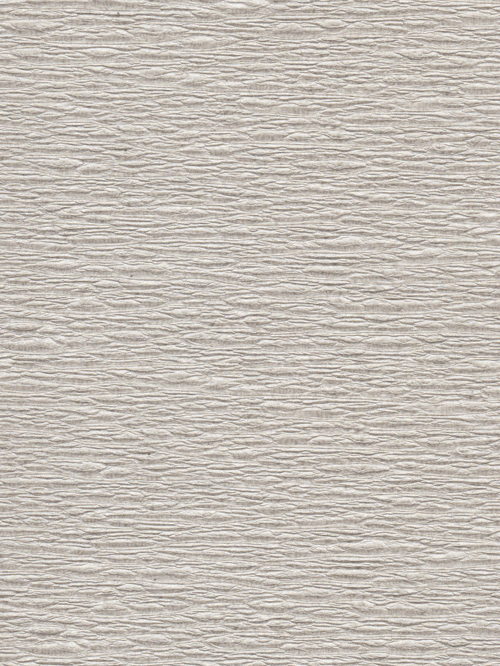 WALL COVERING (MACHINE MADE) -KAMISM -