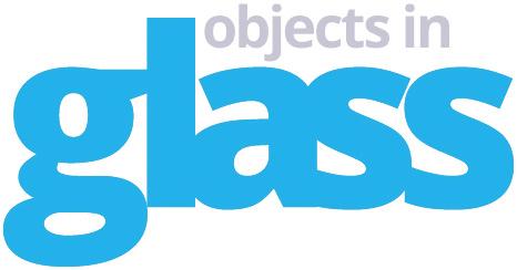 OIG-logo.jpg