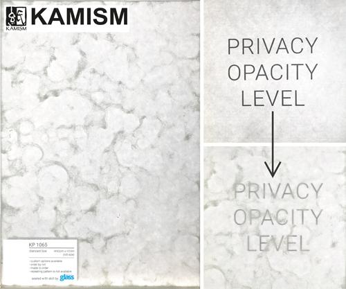 Kamism - KP 1065