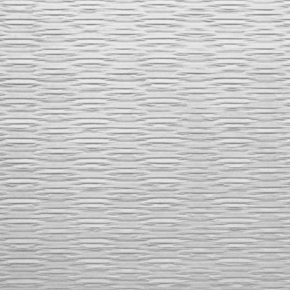 Copy of Bamboo Pleat