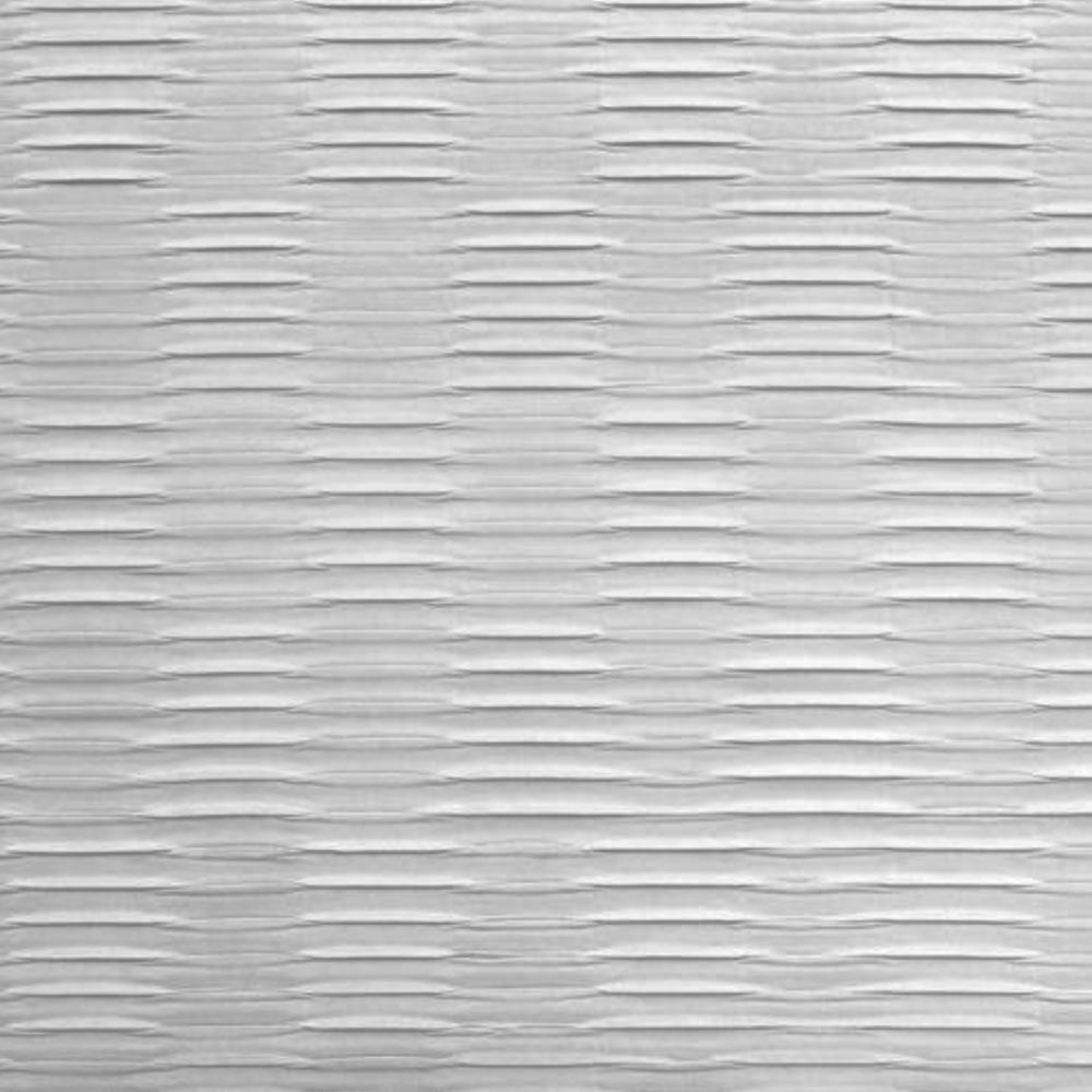 Copy of Tatami Pleat