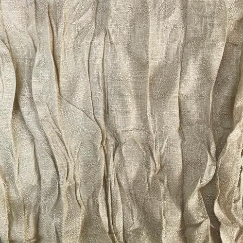 Sun Cloth Flax 01