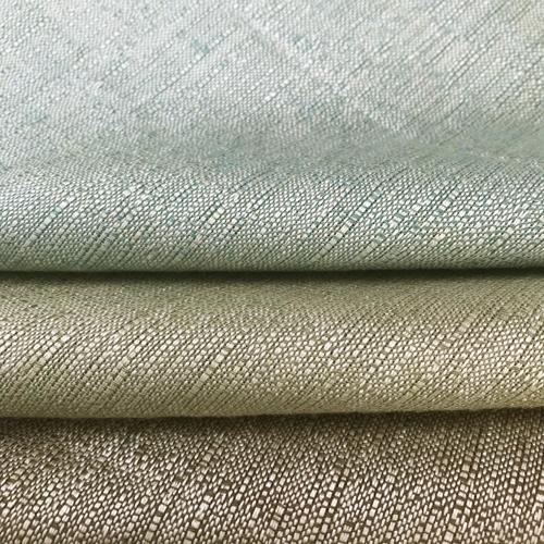 Sun Cloth Flax