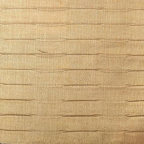 Sun Cloth Flax 02