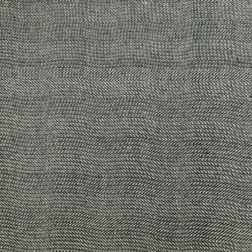 Sun Cloth Herringbone 12