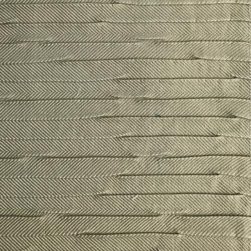 Sun Cloth Herringbone 03