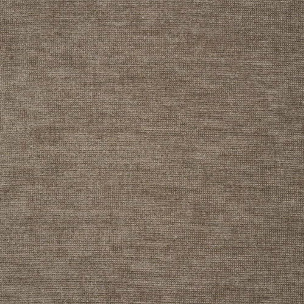 04 Silvered Taupe