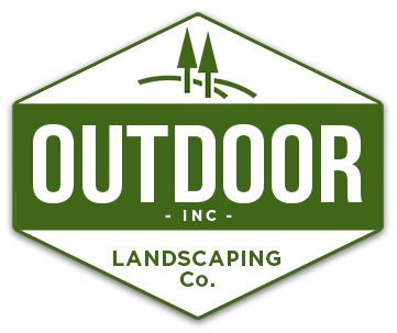 Outdoor, Inc.