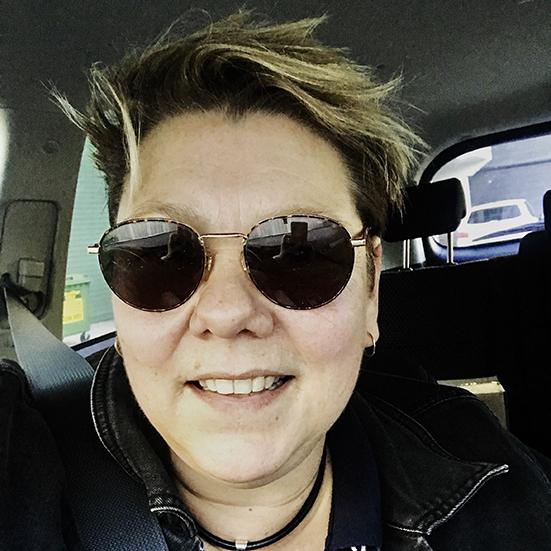 FionaChivers.jpg