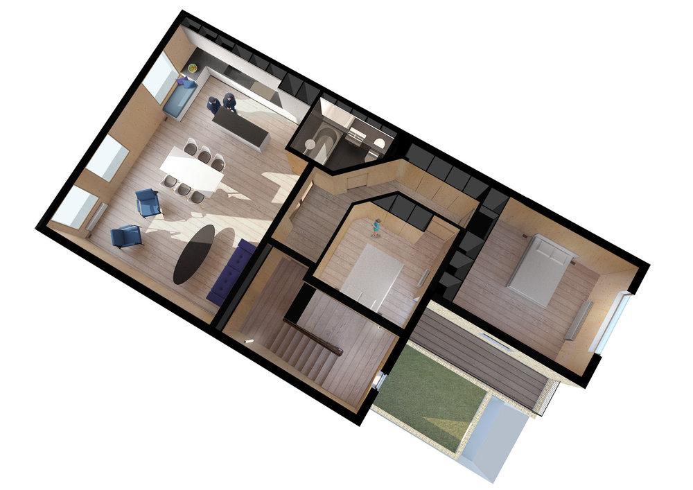 170209_Aerial-Cutaway.jpg