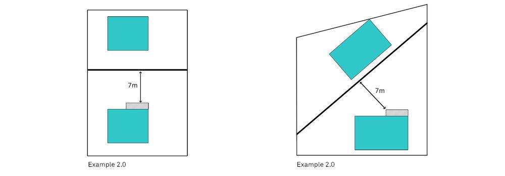 Blog-3-Image-2.jpg