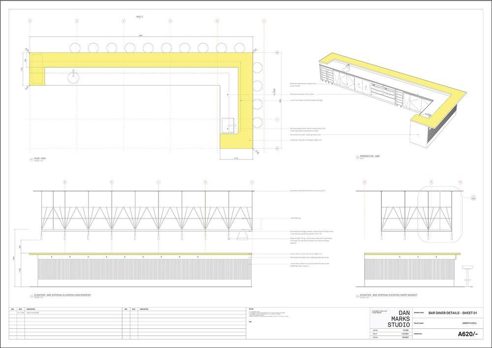 Case-Study-1---Diagrams-for-web-(short11).jpg