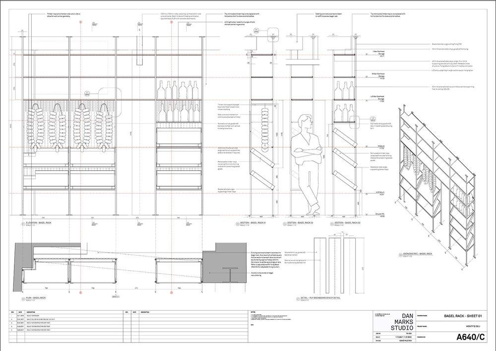 Case-Study-1---Diagrams-for-web-(short13).jpg