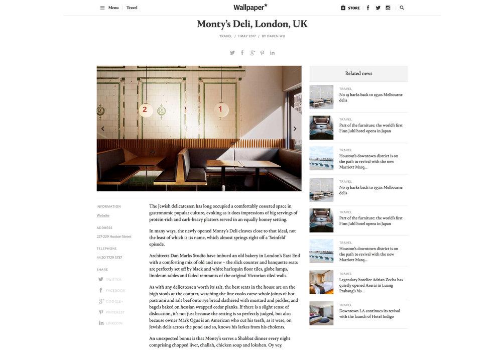 Montys Deli Wallpaper Online Feature.jpg