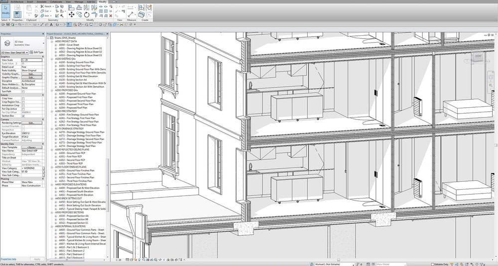 Revit-Screenshot_Holloway-Road.jpg