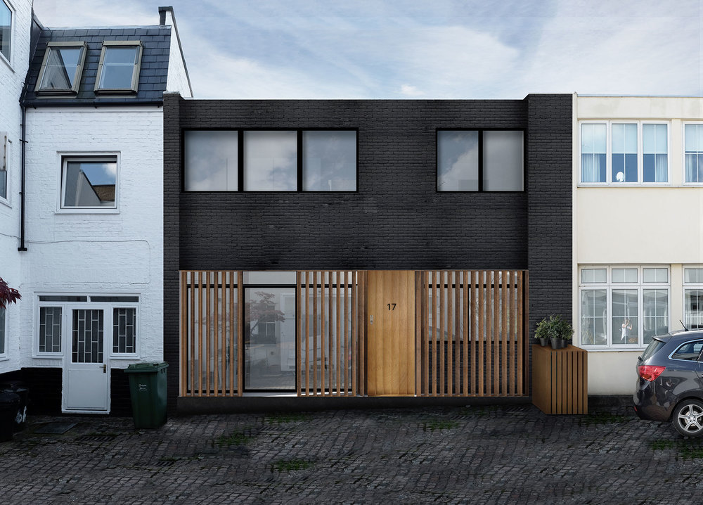 Belsize-Park-Mews_Front-Facade-Elevation_Open.jpg