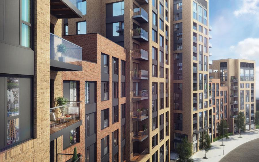Morello Quarter Menta Croydon 2.jpg