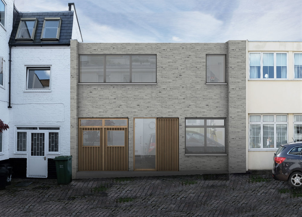 Belsize-Park-Mews_Front-Elevation.jpg