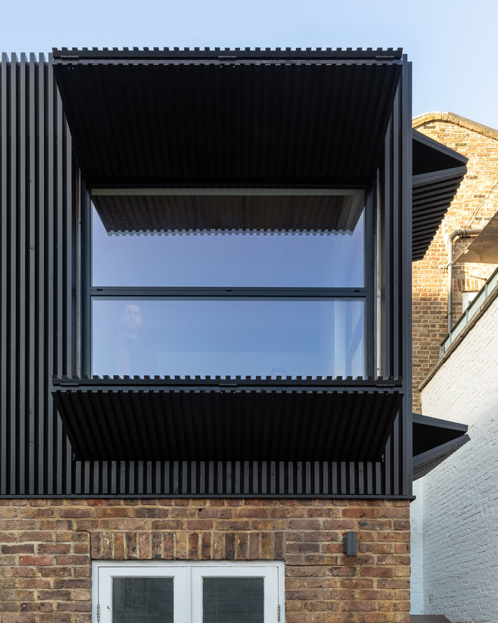 ID7A4959-Edit2 - 150119_MATA_Architects_Battishill_Street - Small.jpg