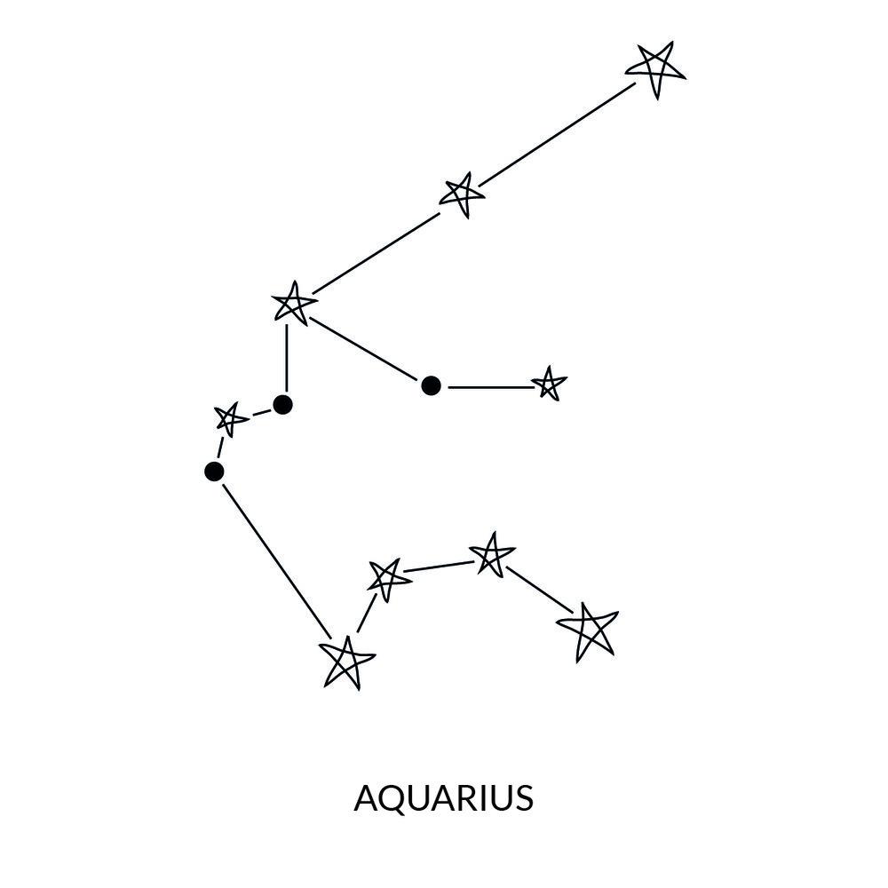 AQUARIUS-01.jpg