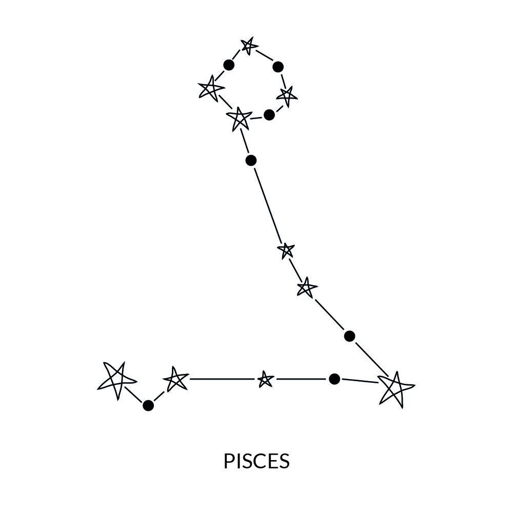 PISCES-01.jpg