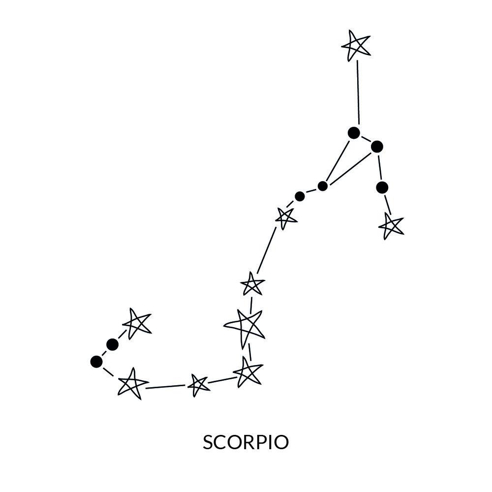 SCORPIO-01.jpg