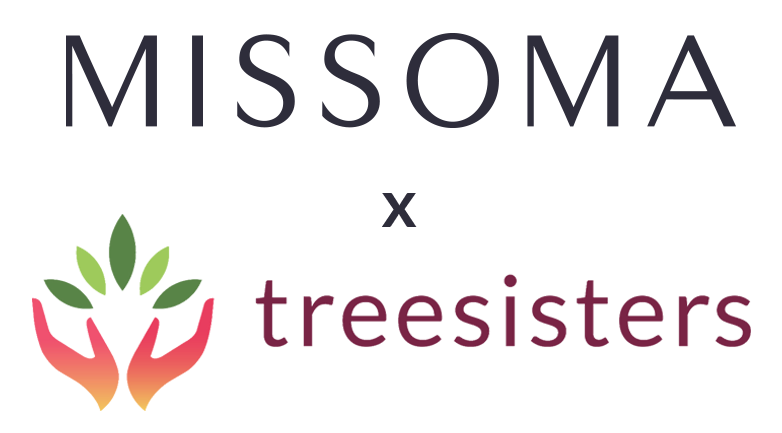 TreeSisters Logo_COLOUR.png