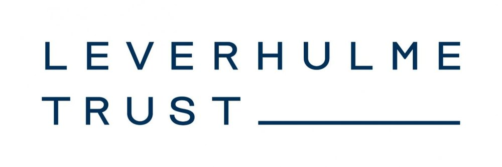 Leverhulme_Trust_CMYK_blue.jpg