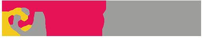 chs-logo.png