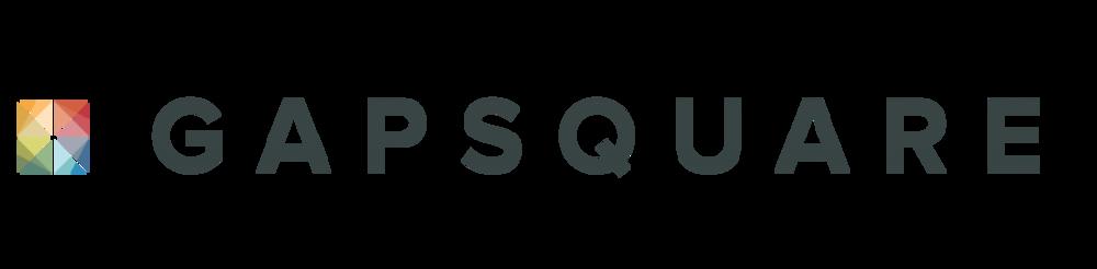 Gapsquare_logo-1024x252.png