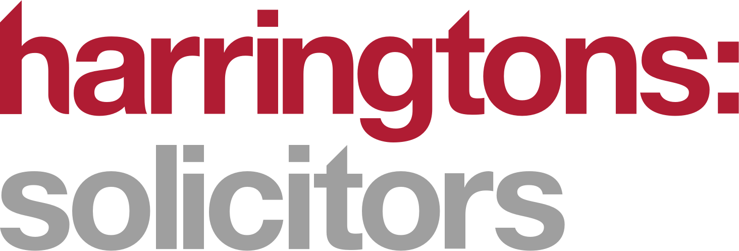 Harringtons Solicitors