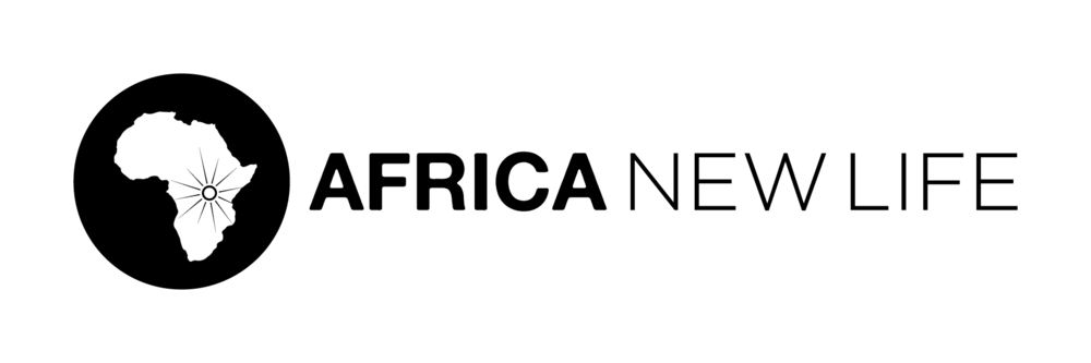 ANLM_Logo_Black.png