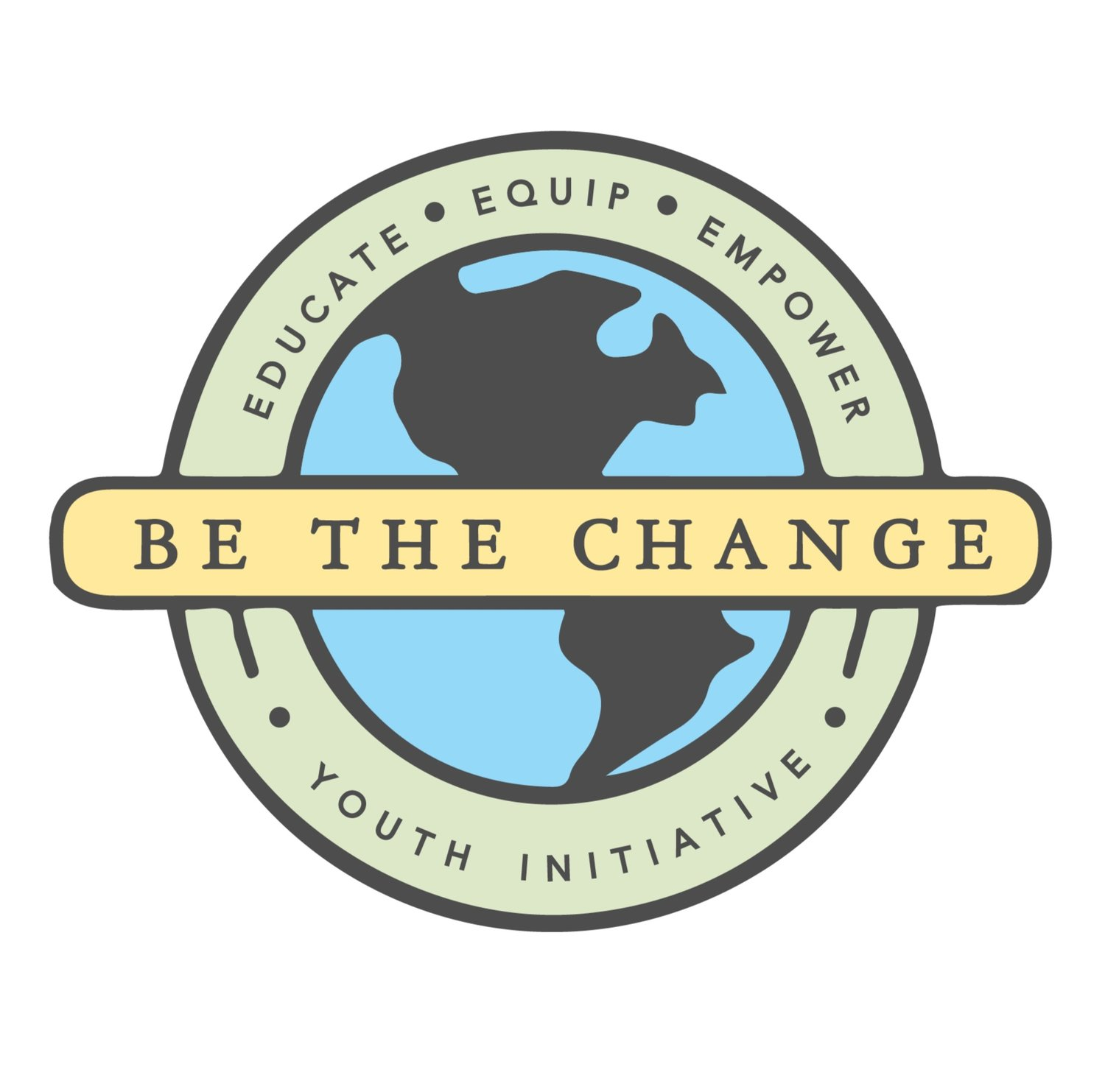 Be The Change Youth Initiative