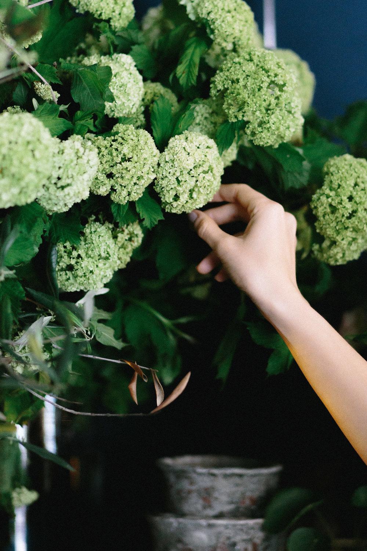 Secret Garden Supper Club Flowers.jpg