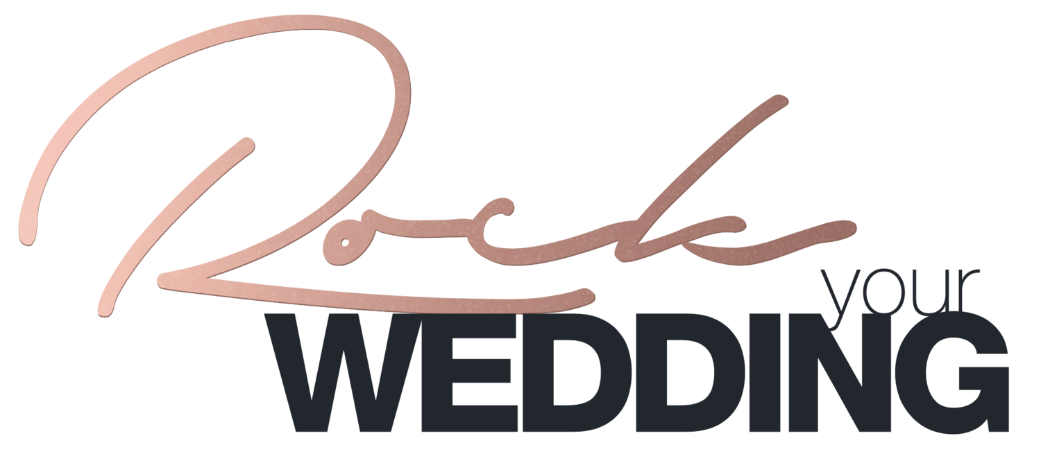 Wedding Planner | Dubai | Rock Your Wedding