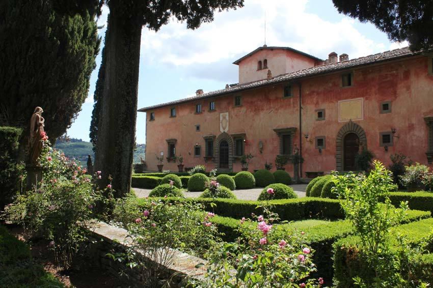 villa-vignamaggio-tuscany.jpg