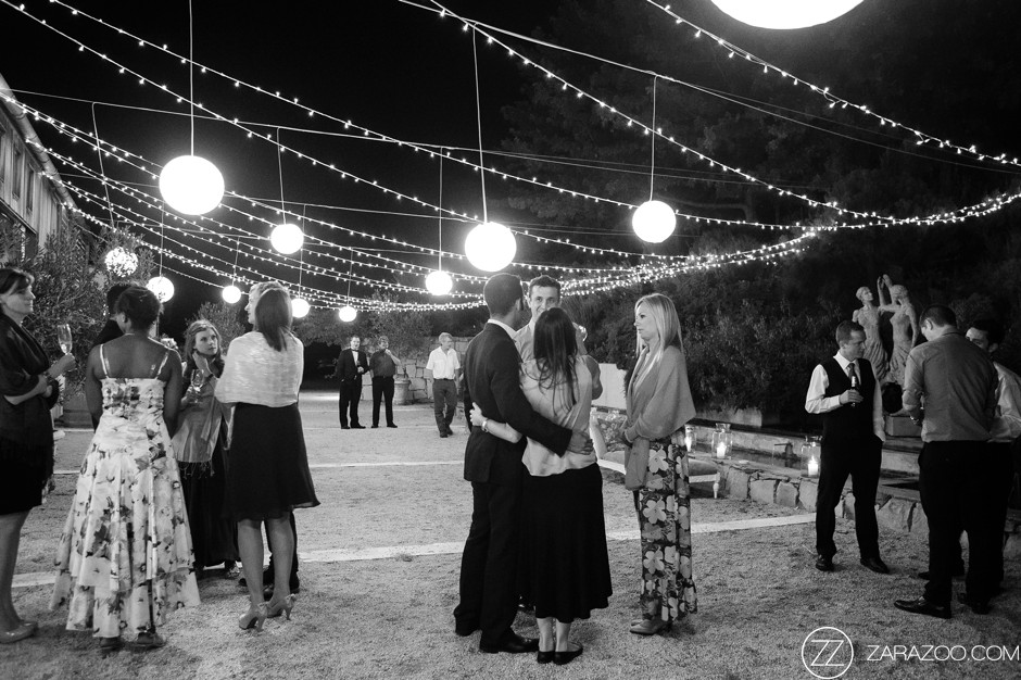 Rockhaven-Wedding-Venue_108.jpg