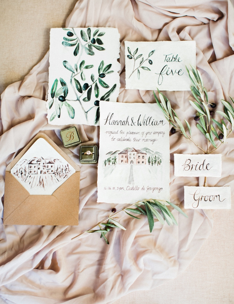 Maria_Sundin_Photography_RockYourWedding_Tuscan_Styled_Shoot-53.jpg