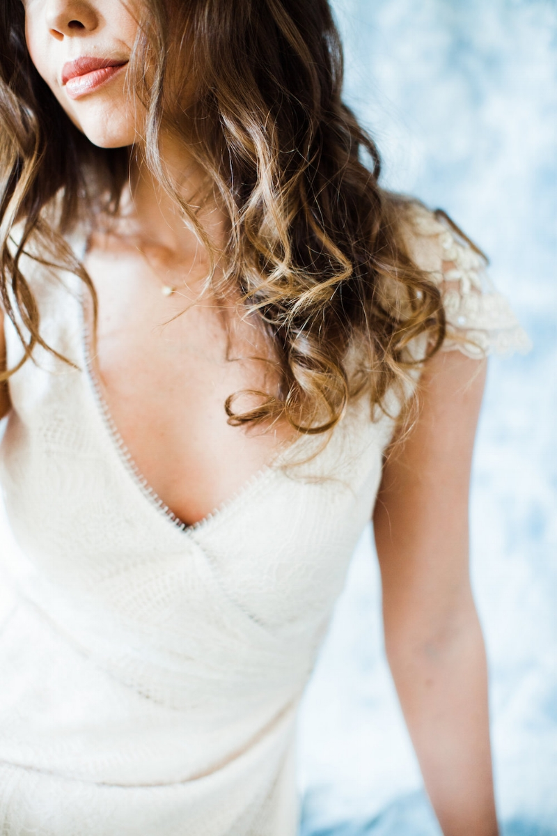 Maria_Sundin_Photography_RockYourWedding_Coastal_Styled_Shoot-31.jpg