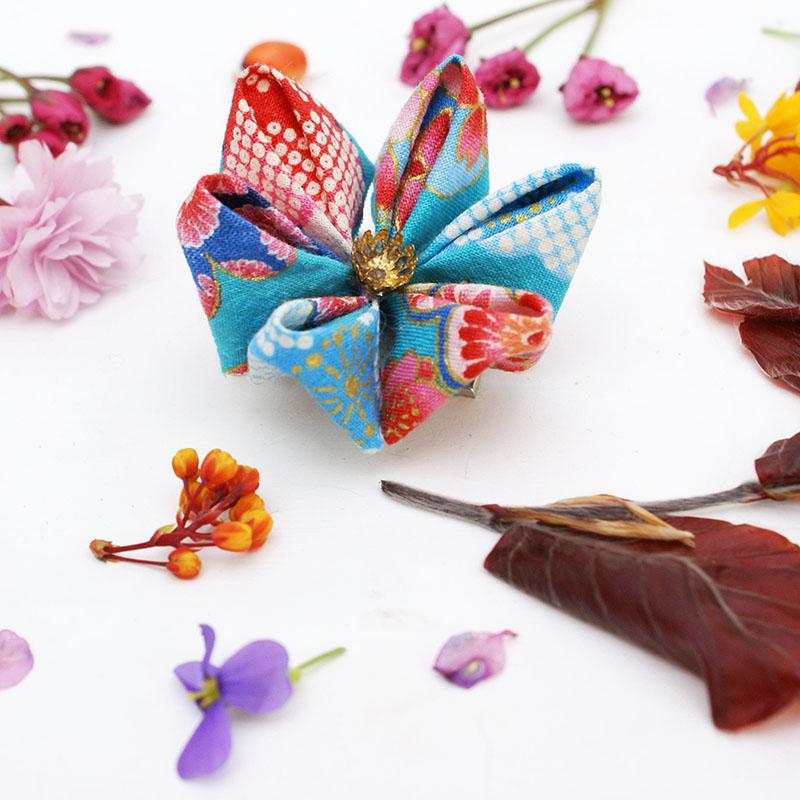 How I Create: Emily Wright, Cuttlefishlove