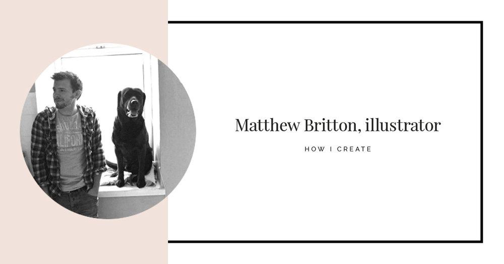Matthew-Britton-intro.jpg