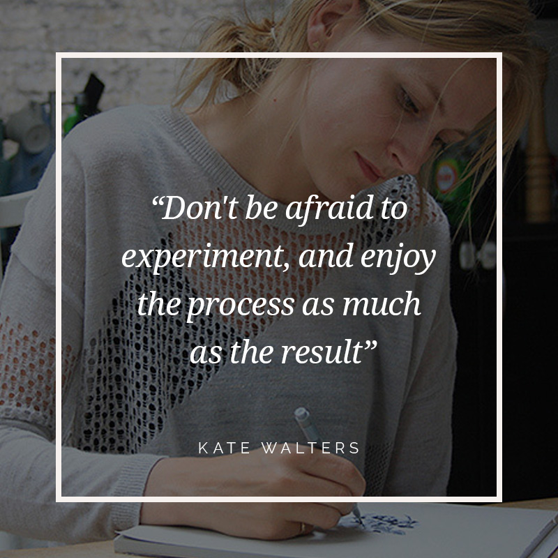 Kate-Walters-quote2.jpg