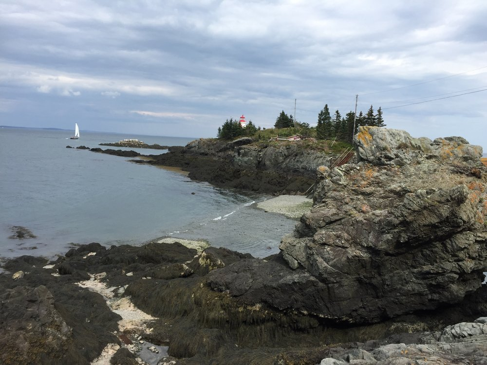 53_10 minutes later_Spit trail to Head Harbor Light_Campobello Island_Canada (1).jpg
