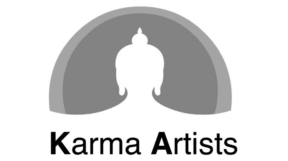 Karma-Artists.png