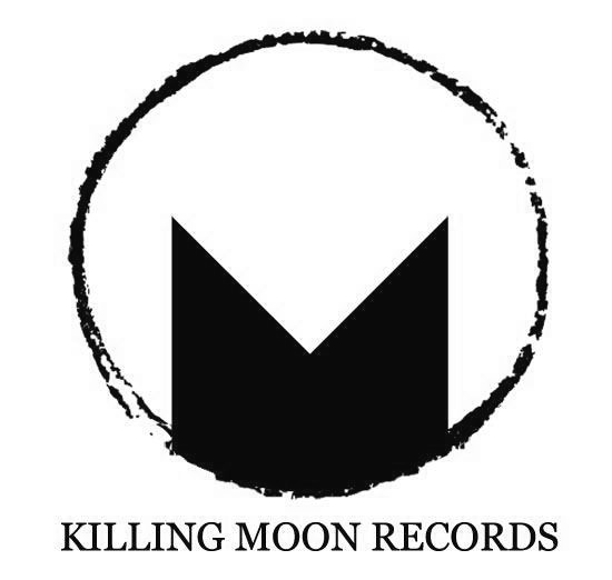 killing moon.png