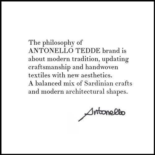 antonellotedde_philosophy.jpg