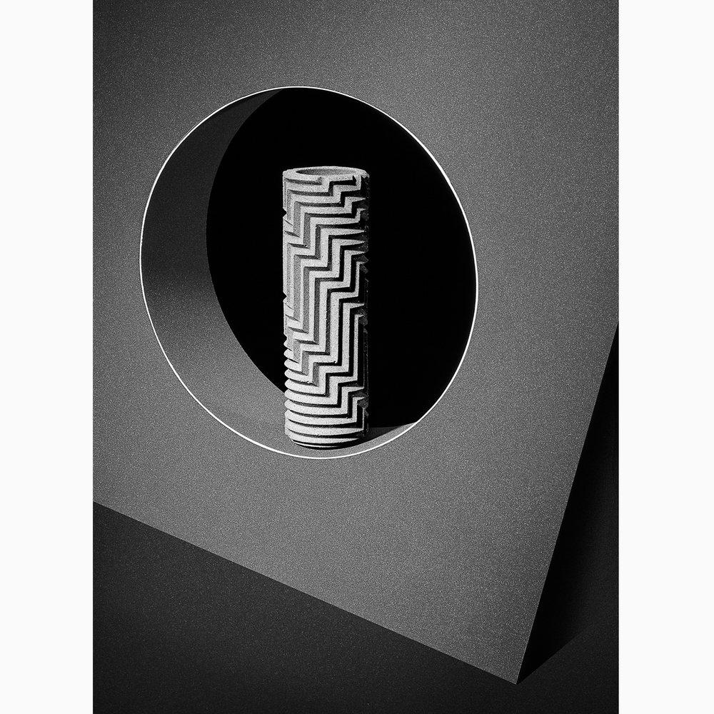 HB_Grey_marble_bud_vase_square_1500px.jpg