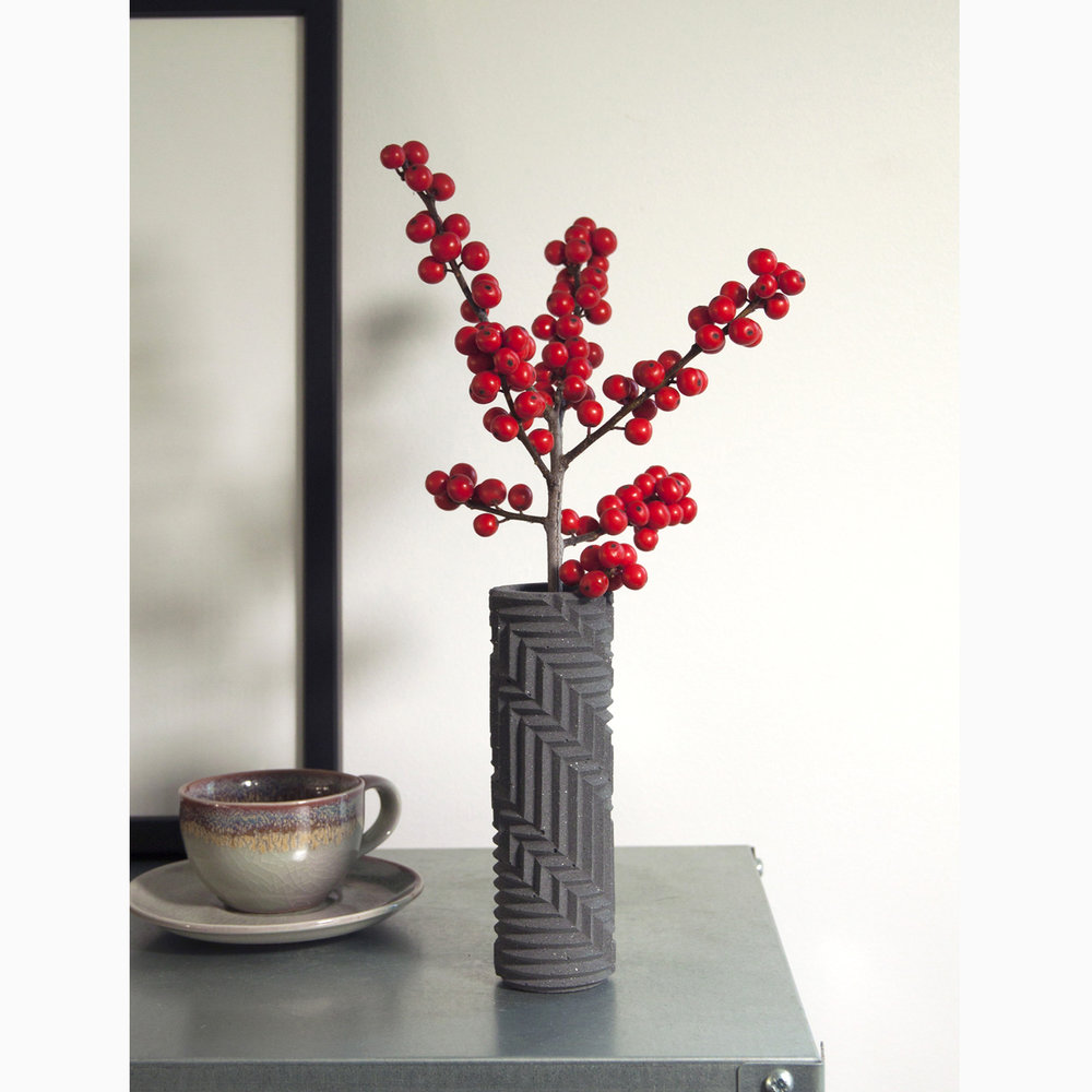 HB_Grey_marble_Bud_vase_styled_square_1500px.jpg