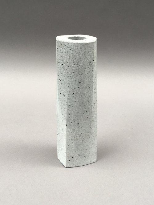 Workshop Unique Sample Vase No19 Phil Cuttance